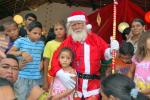 Natal Solidario das Crianças