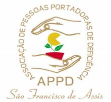 APPD - São Francisco de Assis