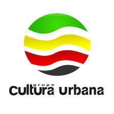 Grupo Cultura Urbana