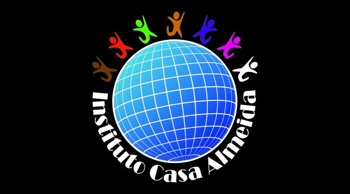 INSTITUTO CASA ALMEIDA