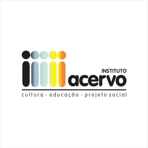 Instituto Acervo - iACERVO