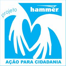 Associação Projeto Hammer