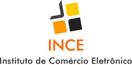 INCE - Instituto de Tecnologia e Comércio Eletrônico