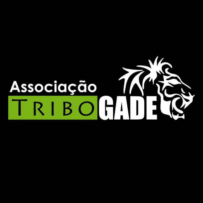 Associação Tribo Gade