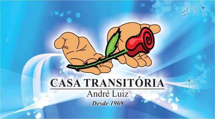 Casa Transitória André Luíz