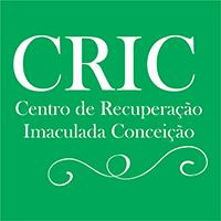 CRIC - Centro de Recuperação Imaculada Conceição