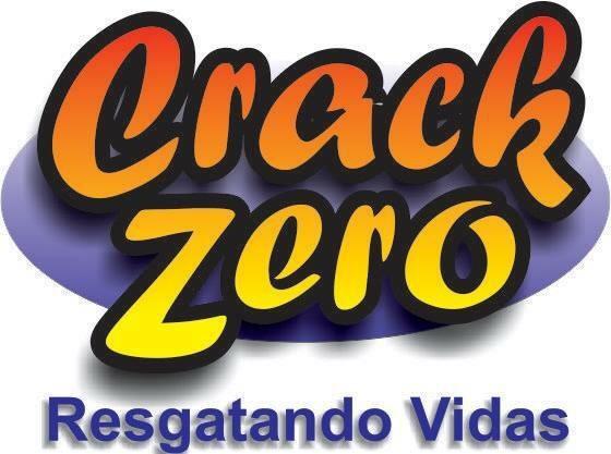 crack zero