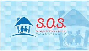 SERVIÇO DE OBRAS SOCIAIS
