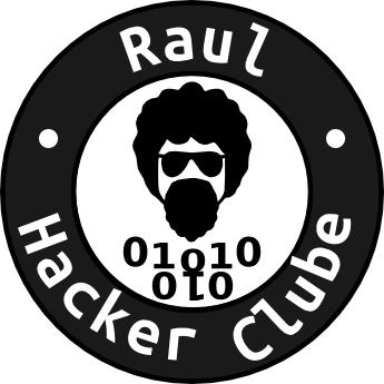 Raul Hacker Club