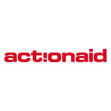 ActionAid Brasil