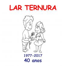 Lar Ternura