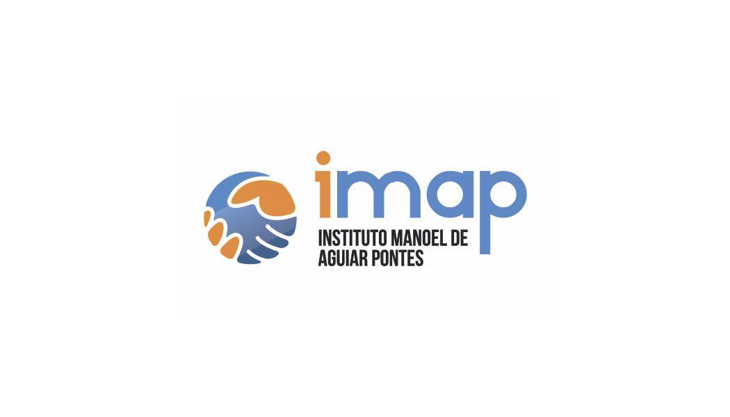 IMAP - Instituto Manoel de Aguiar Pontes
