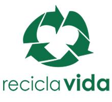 Instituto Recicla Vida