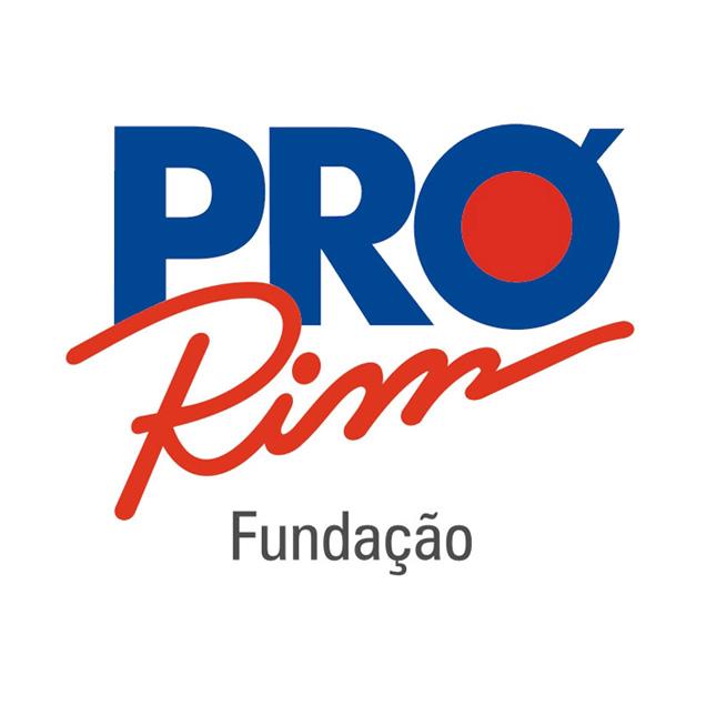 Fundação Pró-Rim