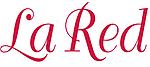 La Red Internacional