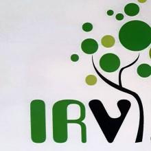 Instituto Restauração de Vidas-IRV