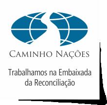 Associação Humanitária Caminho Nações