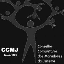 CONSELHO COMUNITÁRIO DOS MORADORES DA JUREMA