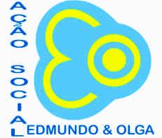 Ação Social Edmundo e Olga