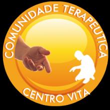 Comunidade Terapêutica Centro Vita