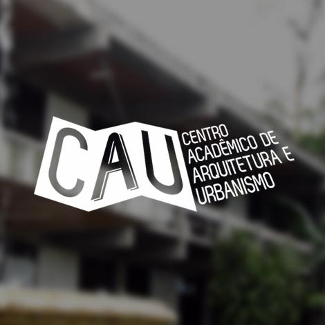 CAAU UFPA