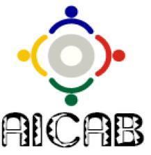 AICAB
