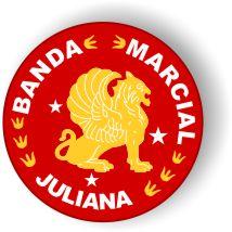 Banda Marcial Juliana