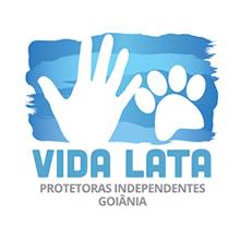Vida Lata - Protetoras Independentes Goiânia