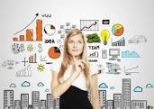 Investimento em estudos financeiros e familiares