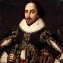 Shakespeare Sincero