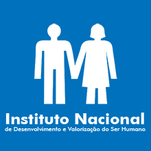 INSTITUTO NACIONAL DE DESENVOLVIMENTO E VALORIZAÇÃO DO SER HUMANO