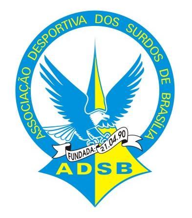 Associação Desportiva dos Surdos de Brasília