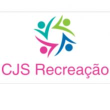 CJS RECREAÇÃO