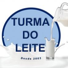 TURMA DO LEITE