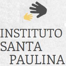 Instituto Santa Paulina do Coração de Jesus