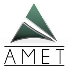 Projeto Amet