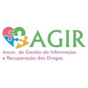 AGIR - Associação de Gestão da Informação e Recuperação das Drogas