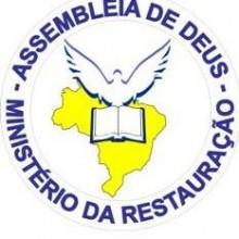 Assembleia de Deus  Ministério da Restauração