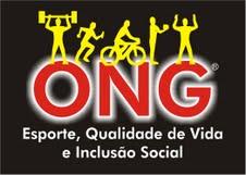 ONG Esporte, Qualidade de Vida e Inclusão Social