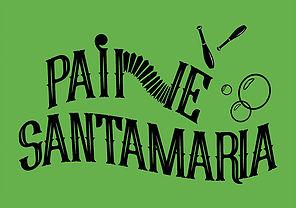 PAINE SANTAMARIA