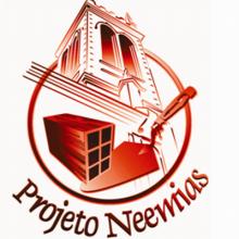 igreja pentecostal