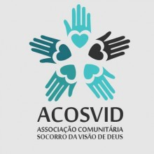 Associação comunitária socorro da visão de Deus
