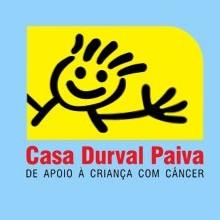 casa Durval Paiva