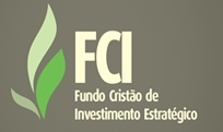 Fundo Cristão de Investimento Estratégico