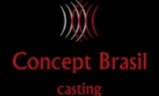Concept Brasil