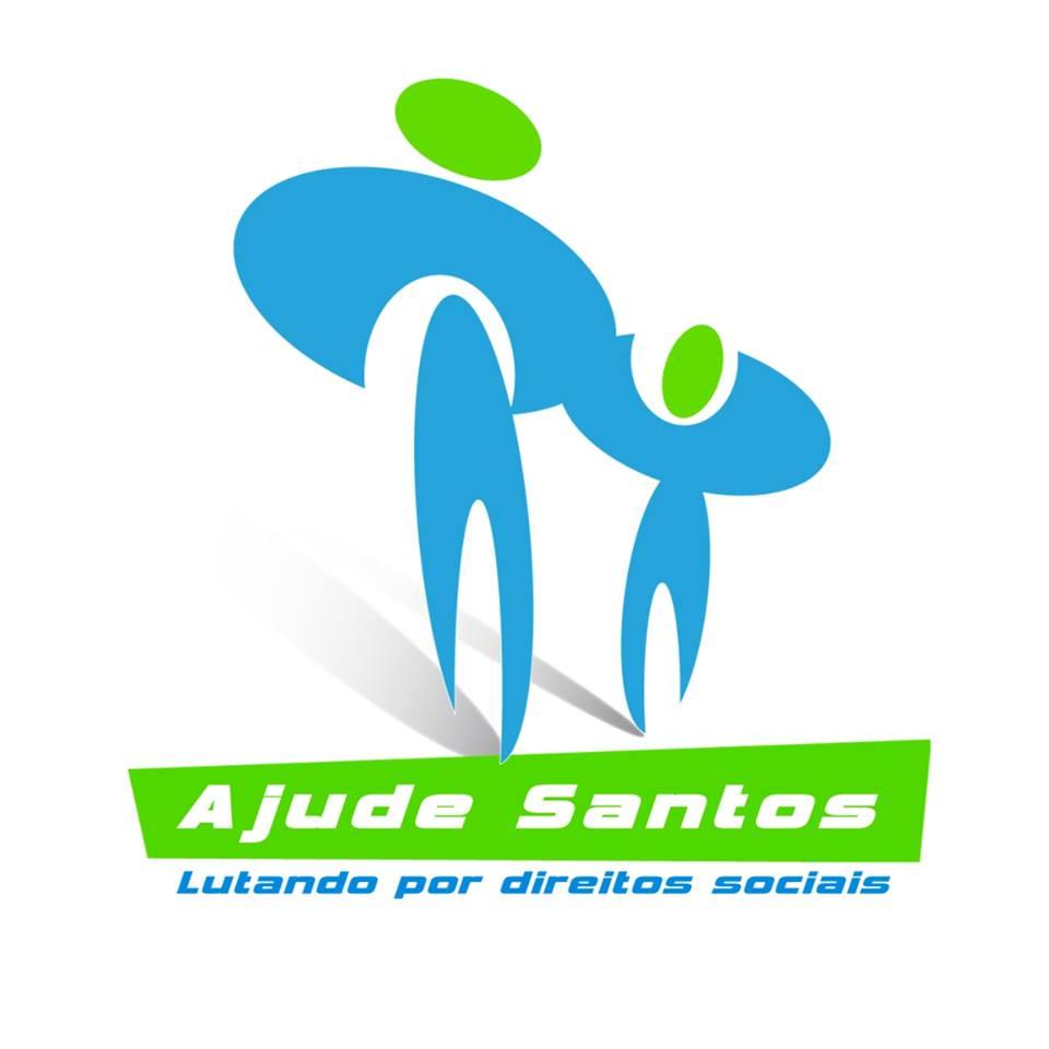 Ajude Santos