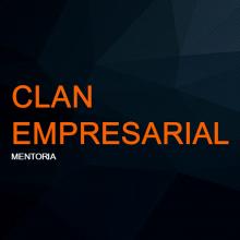 Clan Empresarial
