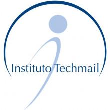 Instituto Techmail de Formação e Capacitação
