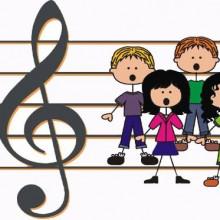 ANELO Music Kids