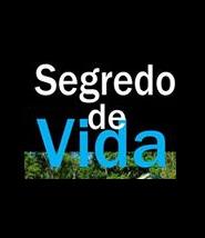 SERGREDO DE VIDA